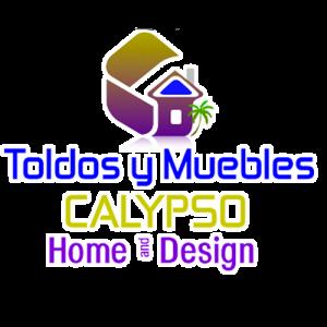 Toldos Calypso